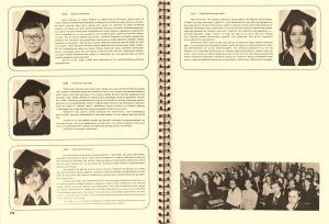 1977 3-G Sayfa8