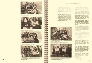 1977 3-G Sayfa9