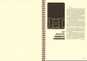 1977 3-H Sayfa1