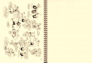 1977 3-H Sayfa10