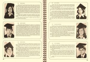 1977 3-H Sayfa2