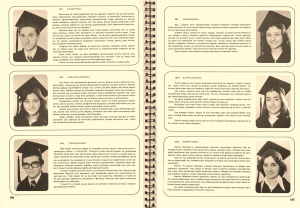 1977 3-H Sayfa3