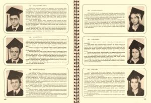 1977 3-H Sayfa5