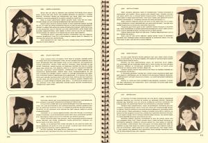 1977 3-H Sayfa6