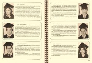 1977 3-H Sayfa7