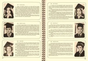 1977 3-H Sayfa8