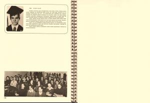 1977 3-H Sayfa9