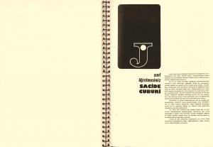 1977 3-J Sayfa1