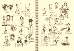 1977 3-J Sayfa10