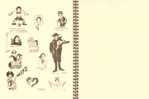 1977 3-J Sayfa11