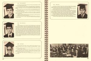 1977 3-J Sayfa9