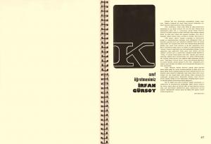 1977 3-K Sayfa1