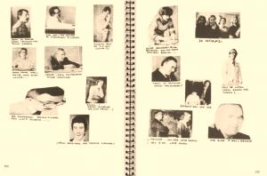 1977 3-K Sayfa10