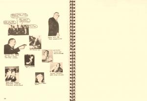 1977 3-K Sayfa11