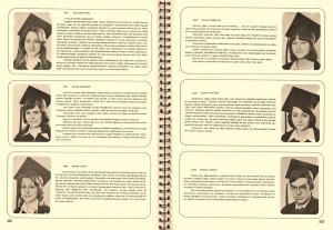 1977 3-K Sayfa4