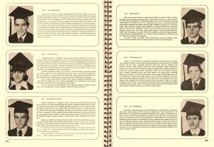 1977 3-K Sayfa5