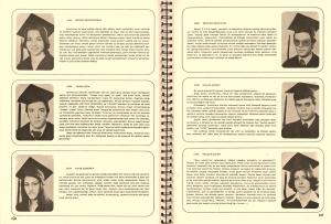 1977 3-K Sayfa6