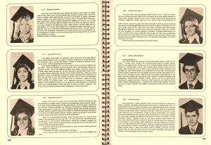 1977 3-K Sayfa7