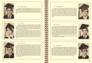 1977 3-K Sayfa8