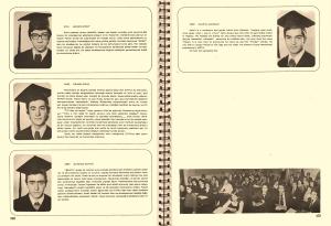1977 3-K Sayfa9