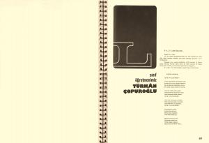1977 3-L Sayfa1