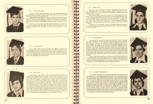 1977 3-L Sayfa2