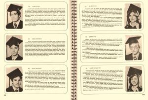 1977 3-L Sayfa3