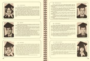 1977 3-L Sayfa5