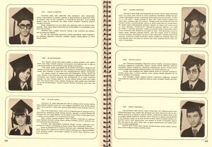 1977 3-L Sayfa6