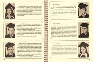1977 3-L Sayfa7