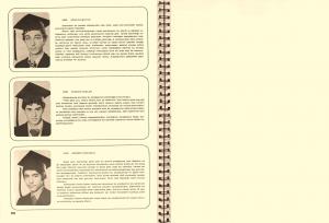 1977 3-L Sayfa9