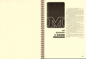 1977 3-M Sayfa1