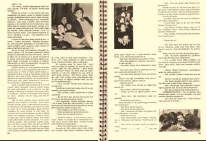 1977 3-M Sayfa10