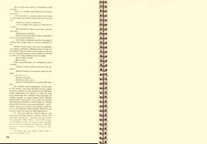1977 3-M Sayfa11