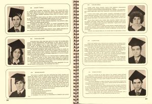 1977 3-M Sayfa2
