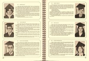 1977 3-M Sayfa3