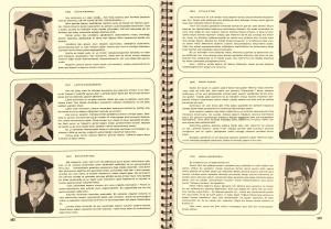 1977 3-M Sayfa5