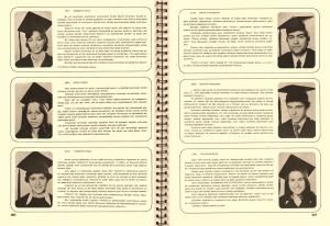 1977 3-M Sayfa7