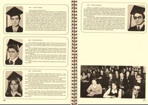 1977 3-M Sayfa9