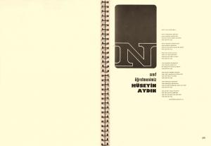 1977 3-N Sayfa1