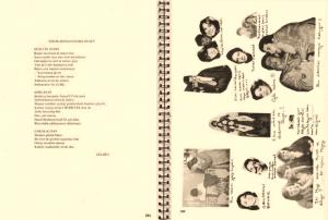 1977 3-N Sayfa10