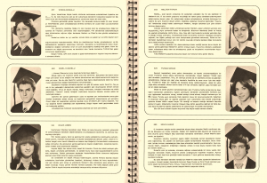1977 3-N Sayfa2