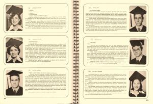 1977 3-N Sayfa3