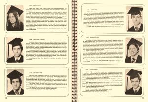 1977 3-N Sayfa4