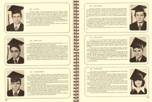 1977 3-N Sayfa5