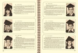 1977 3-N Sayfa6