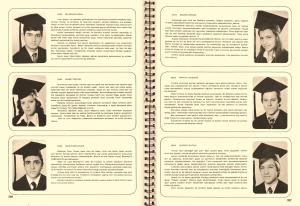 1977 3-N Sayfa7