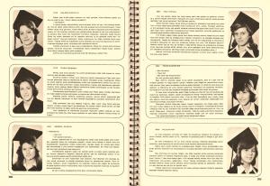 1977 3-N Sayfa8