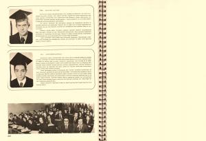1977 3-N Sayfa9