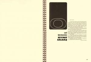 1977 3-O Sayfa1